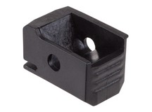 Kral Arms Single-Shot Tray, Fits Kral Pro, Mega, Breaker .177-Cal Air Rifles