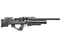 Kral Arms Kral Puncher Knight S PCP Air Rifle, Synthetic Stock Air rifle