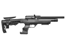 Kral Arms Kral Puncher NP-03 PCP Carbine, Synthetic Stock Air rifle