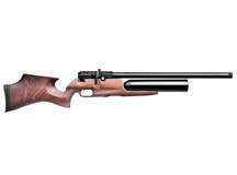 Kral Arms Kral Puncher Pro 500 PCP Air Rifle Air rifle