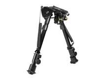 NcStar NC Star Precision Grade Bipod Full Size Model -3 Adapters
