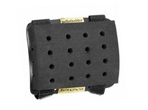 Phillips Pelletholder Phillips Pellet Holder for AirForce Talon & Condor Airguns, .22-.25 Cal, Holds 16 Rds, .425 inch Thick