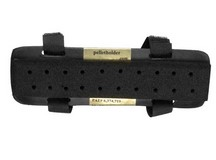 Phillips Pelletholder Phillips Pellet Holder, Long, .22-.25 Cal, Holds 20 Rds, .250 inch Thick
