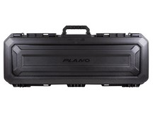 Plano All Weather 42 inch Rifle Case