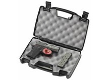 Plano Protector Pistol Case - Single
