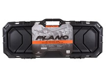 Plano Tactical Gun Case, 42 inch Black