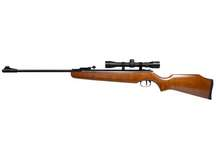 Ruger Air Hawk Combo Air rifle