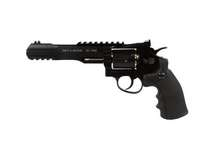 Smith & Wesson S&W 327 TRR8 CO2 BB Revolver Air gun