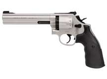 Smith & Wesson 686, 6-inch Revolver Air gun