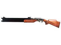 Seneca Recluse 500cc Air Rifle Air rifle