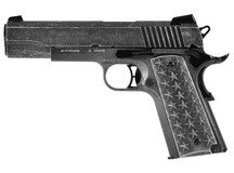 SIG Sauer 1911 We The People CO2 BB Pistol Air gun