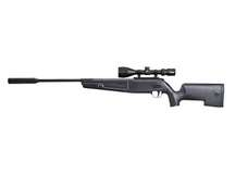 SIG Sauer ASP20 Gas-Piston Air Rifle/Whiskey3 Scope Combo Air rifle