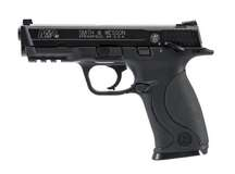 Smith & Wesson M&P 40, Black Air gun