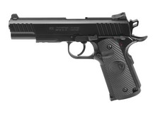 ASG STI Duty One CO2 GNB BB Pistol Air gun