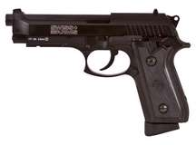 Swiss Arms P92 CO2 Pistol Air gun