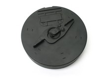 Cybergun Thompson Chicago AEG Drum Mag, 450 rds