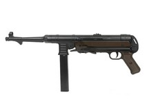 Umarex Legends MP40 CO2 BB Submachine Gun Air rifle
