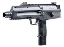 Umarex Steel Storm CO2 Gun Air gun
