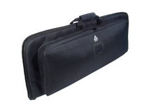 UTG Homeland Security Covert Gun Case, 34 inch, Black