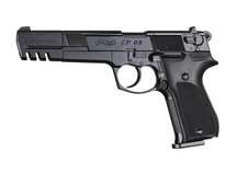 Walther CP88, Blued, 6 inch barrel Air gun