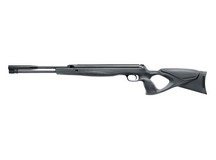 Walther LGU Varmint Air Rifle Air rifle