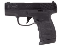 Walther PPS M2 Blowback Compact CO2 BB Air Pistol Air gun