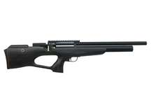 Zbroia Kozak Tactical Air rifle