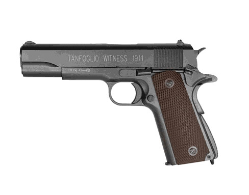 pistol8