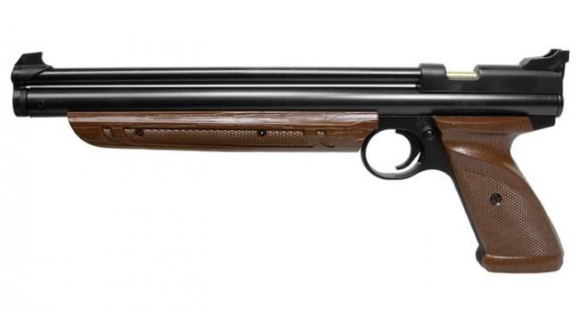 pistol9