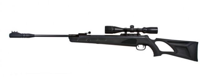 rifle10
