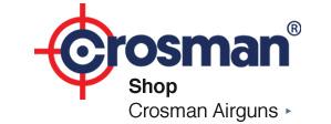 crosman-arbor