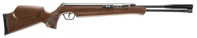 2252071 Walther LGU rs