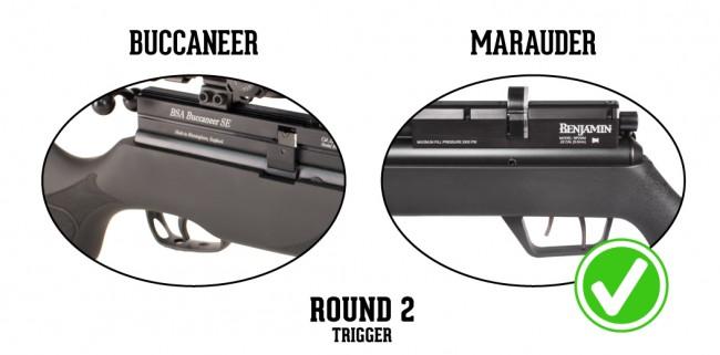 Round-2-Marauder-vs-Buccaneer