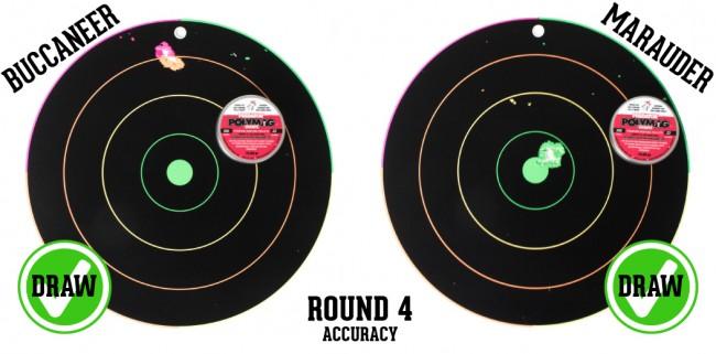 Round-4-Marauder-vs-Buccaneer
