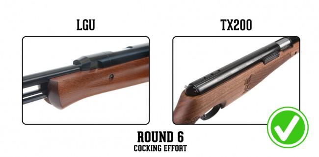 Round-6
