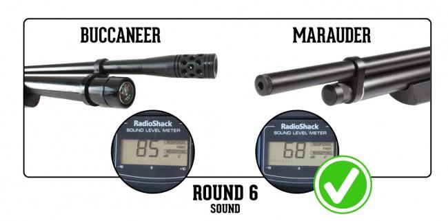 Round-6-Marauder-vs-Buccaneer