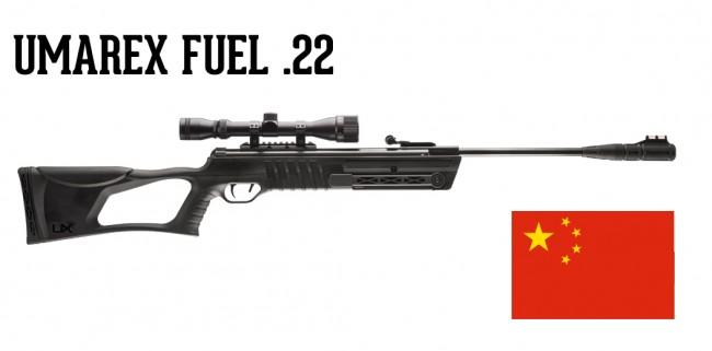 Fuel-Condender-Listing