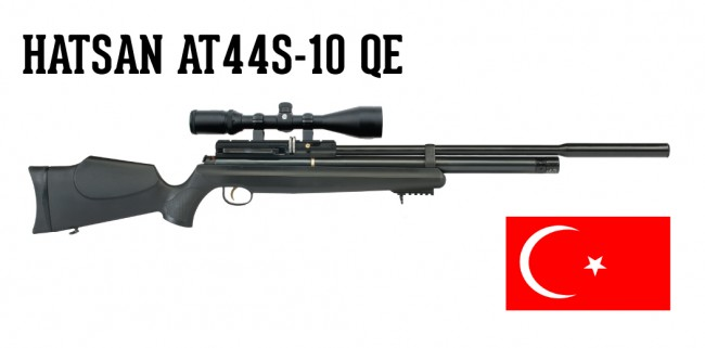Hatsan-at44s-10-qe