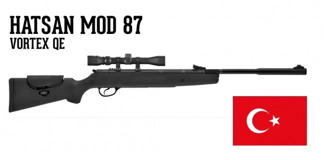 Mod87-Contender-Listing