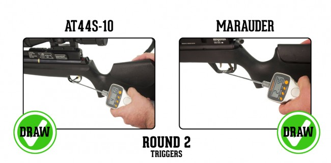 Round-2