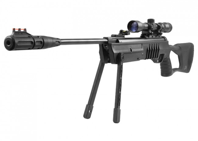 Umarex-Fuel-Air-Rifle-Combo_UX-2251313_zm7