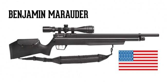 benjamin-marauder-air-rifle-synthetic-premium-combo-98