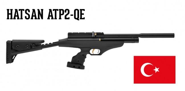 ATP2-QE