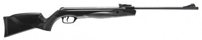 walther-terrus-air-rifle-black-25