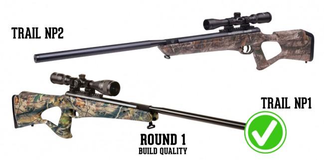 Round-1-(Build-Quality)