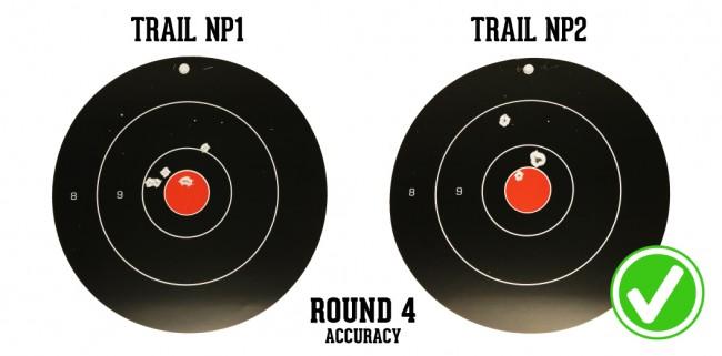 Round-4