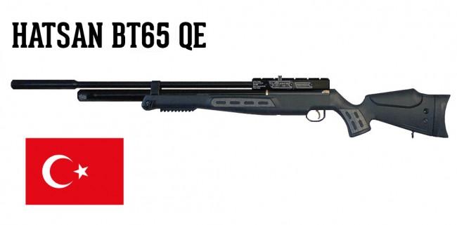 Condender-Listing-bt65