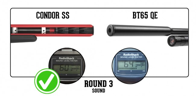 Round-2-(Sound)