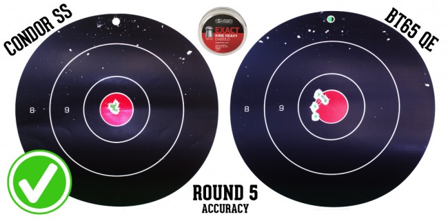 Round-5-ACCURACY