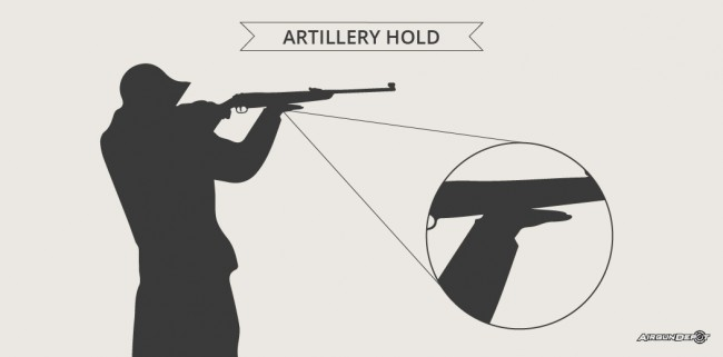 powerplant-artilleryhold